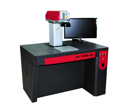 Battery laser welding module system (scanner type)